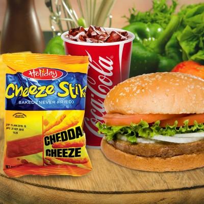 16478_MARIOS_800x800_Burger_Special