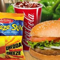 16478_MARIOS_800x800_Burger_Special_Zoom
