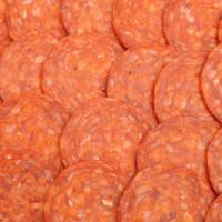 Ingredient: Pepperoni