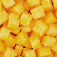 Ingredient: Pineapple