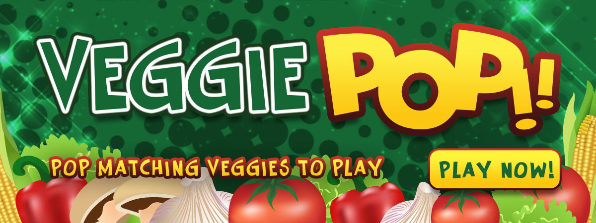 kids-veggie-pop-slide