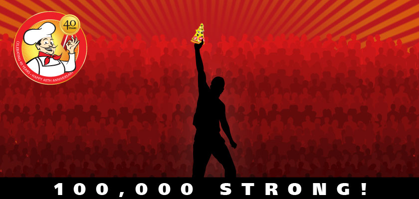 100000-strong-02-feature