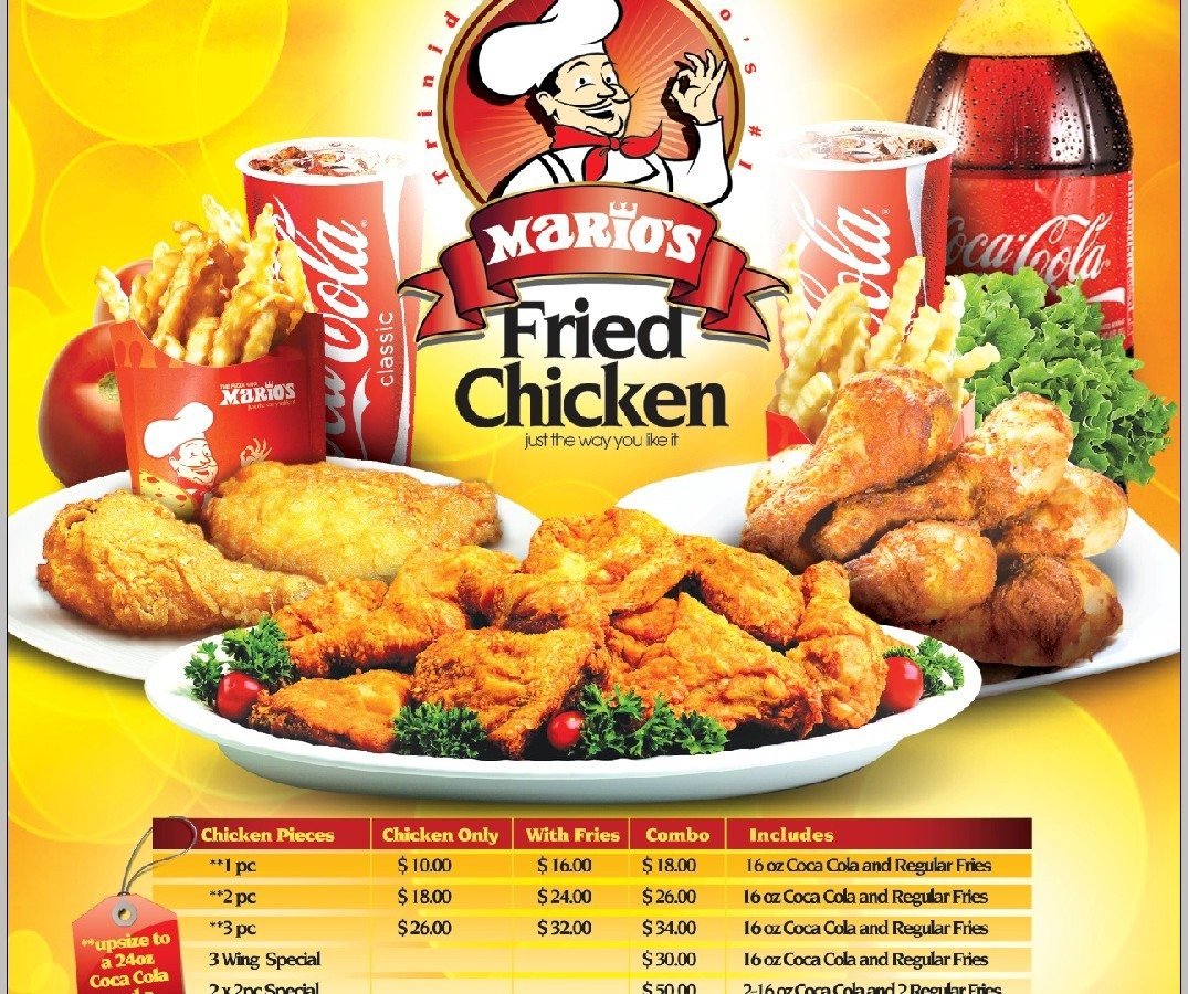 chicken-prices-all