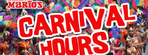 carnival-hours-2013