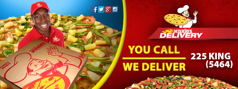 15110-MARIOS-Delivery-Website-slide-800x300