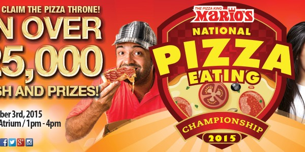 15-385_Marios-Pizza-Eating-Comp_800x300