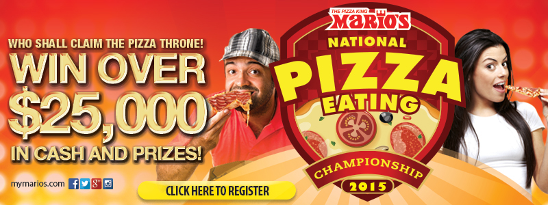 15-385_Marios-Pizza-Eating-Comp_800x3001