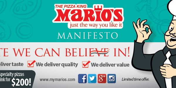 15-418_Marios-Manifesto_ Website slider 800x300