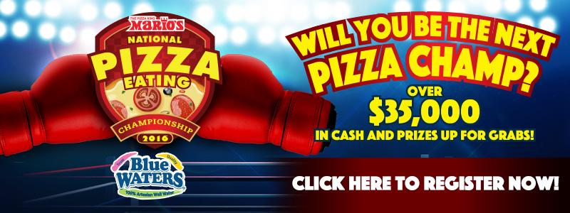16252-Marios-Pizza-Eating-Sideshow-800x300