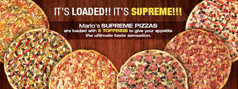 16478_MARIOS_800x300_SupremePizza_WebSlider