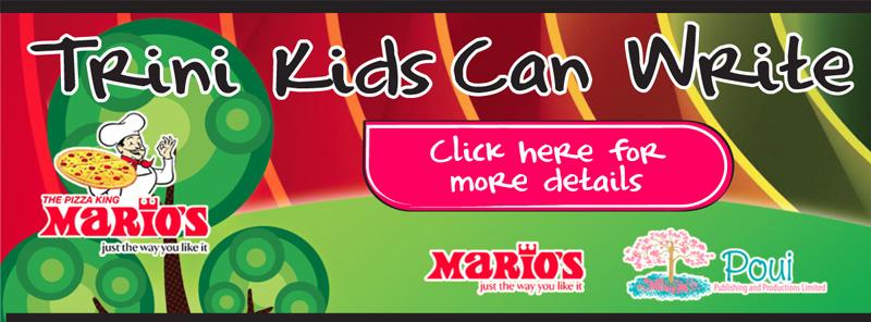 Marios-Ad-800-x-300-