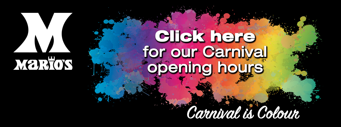 16682_MARIOS_1160x435_Carnival_Webslide