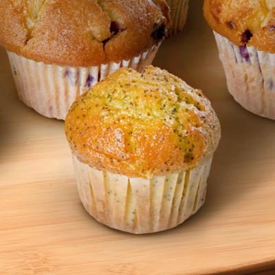 Small Muffin