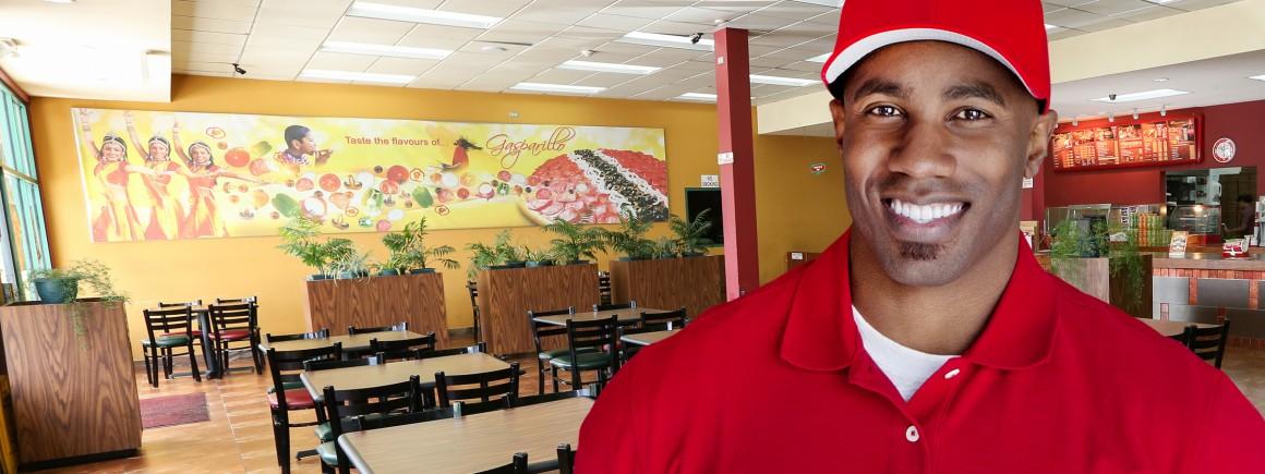 Mario's Career Opportunities