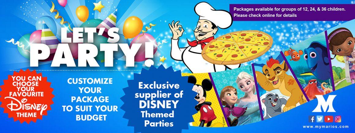 marios-disney-themed-parties