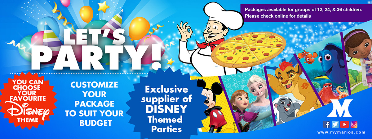 marios-disney-themed-parties