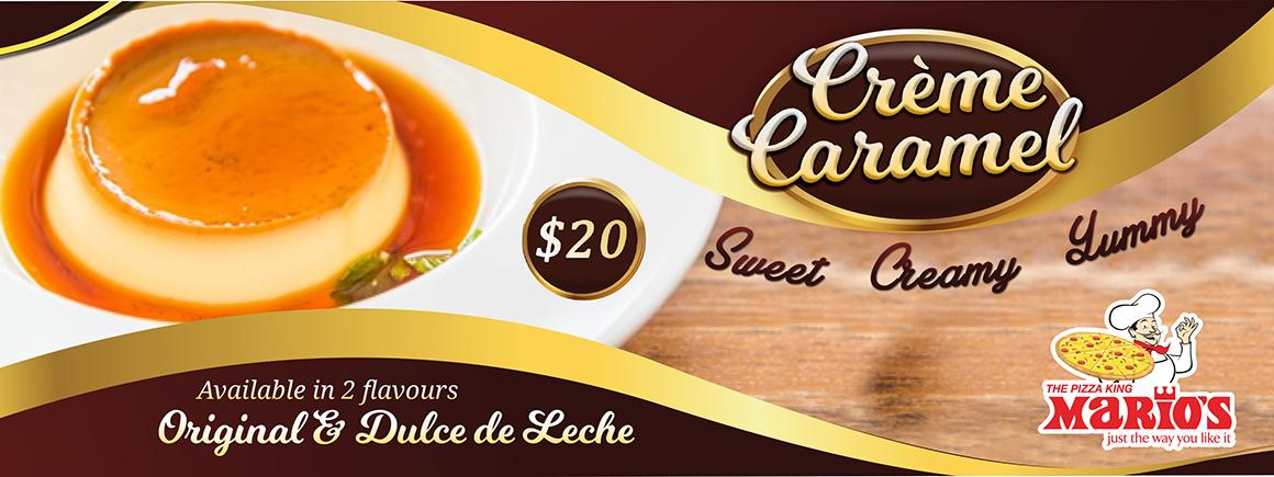 Marios-Creme-Caramel